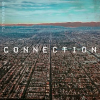 OneRepublic - Connection - Single