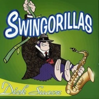 Swingorillas - Swing King
