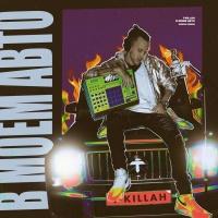 T-Killah - В моём авто