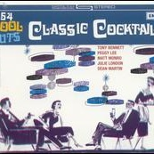 Lou Rawls - Nobody But Me