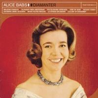 Alice Babs - Ragga Da Bang