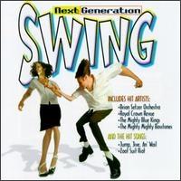 - Next Generation Swing