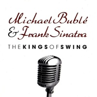 - The Kings Of Swing