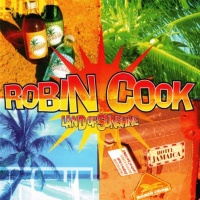 Robin Cook - I Won't Let The Sun Go Down