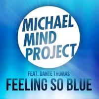 Michael Mind Project - X-Diaries - Love, Sun & Fun Vol 4 (CD 2)
