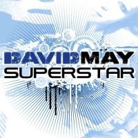 - Superstar