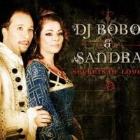 Dj Bobo - Secrets Of Love