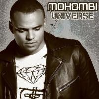 Mohombi - Universe