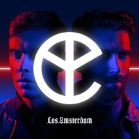 Yellow Claw feat. DJ Snake & Elliphant - Good Day