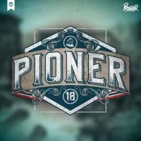 Mads - Pioner 2018