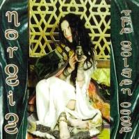 Наргиз - The Golden Cage (Золотая Клетка)