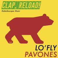 Lo'Fly - Clap, Reload!