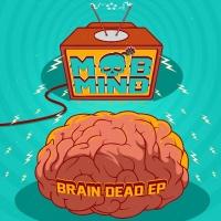 Mob Mind - You