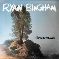 Ryan Bingham - Rising Of The Ghetto