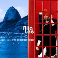 Rita Lee - With A Little Help From My Friends