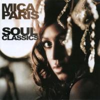 Mica Paris - You Send Me