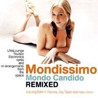 Mondo Candido - Bonjour L'amour
