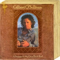 Gilbert O'Sullivan - The Marriage Machine