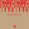 Sophie Lloydfeat.Dames Brown- Calling Out (David Penn Remix)