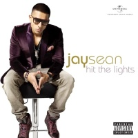 Jay Sean - Where Do We Go