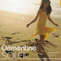Clementine - Soleil