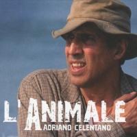 Adriano Celentano - L'Animale