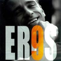Eros Ramazzotti - 9