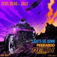 Zeds Dead - Lights Go Down