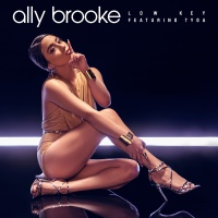 Ally Brooke feat. Tyga - Low Key
