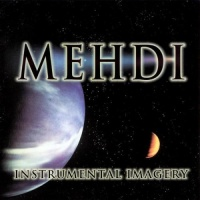 Mehdi - Instrumental Imagery Volume 3