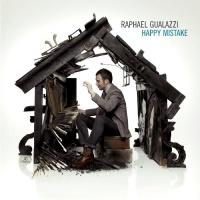 Raphael Gualazzi - Happy Mistake