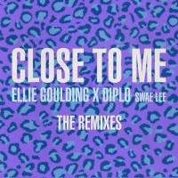 Diplo - Close To Me (CID Remix)