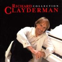 Richard Clayderman - Collection