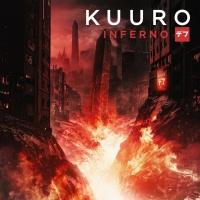 KUURO - Inferno