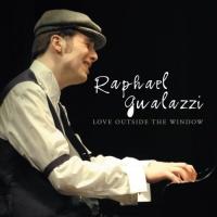 Raphael Gualazzi - Love Outside The Window