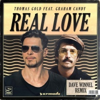 Thomas Gold - Real Love (Dave Winnel Remix)