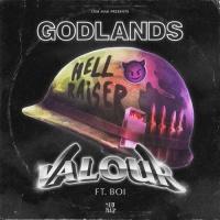 Godlands - Valour