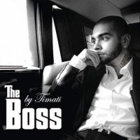 Тимати - The Boss