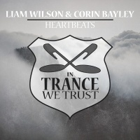 Liam Wilson - Heartbeats (Extended Mix)