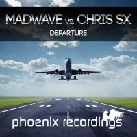 Madwave - Departure (Chris SX Mix)