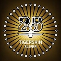 Tigerskin - Sliver (Original Mix)