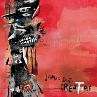 James Dexter - Creature