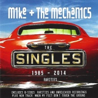 Mike Candys - The Singles 1985 - 2014 + Rarities