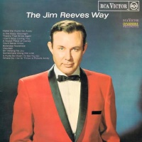 Jim Reeves - I Can't Stop Loving You
