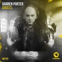 Darren Porter - Ghosts (Extended Mix)