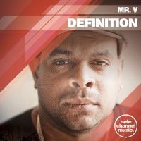 Mr. V - Definition