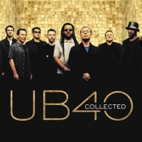 UB40 - Collected (CD2)