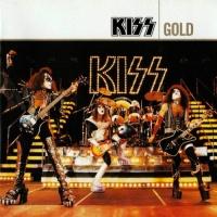 Kiss - Gold