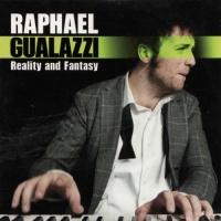 Raphael Gualazzi - Reality And Fantasy