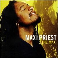 Maxi Priest - Sweet A' Go Buss (Maxi Mix)